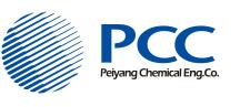 Peiyang Chemical Equipment Co., Ltd.
